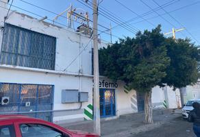 Foto de bodega en venta en  , parque industrial lagunero, gómez palacio, durango, 11931101 No. 01