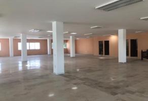 Foto de local en renta en  , parque industrial lagunero, gómez palacio, durango, 16324515 No. 01