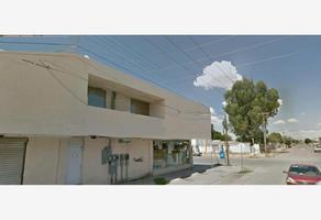 Foto de oficina en renta en  , parque industrial lagunero, gómez palacio, durango, 16407256 No. 01
