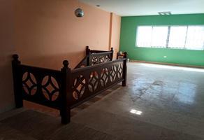 Foto de local en renta en  , parque industrial lagunero, gómez palacio, durango, 19403546 No. 01