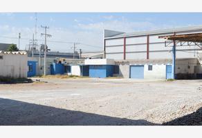 Foto de nave industrial en renta en  , parque industrial lagunero, gómez palacio, durango, 20226463 No. 01