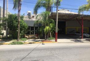 Foto de bodega en venta en  , parque industrial lagunero, gómez palacio, durango, 0 No. 01