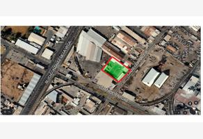 Foto de terreno comercial en renta en  , parque industrial lagunero, gómez palacio, durango, 0 No. 01