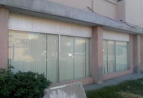 Foto de oficina en renta en  , parque industrial lagunero, gómez palacio, durango, 0 No. 01