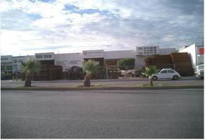 Foto de bodega en renta en  , parque industrial lagunero, gómez palacio, durango, 0 No. 01