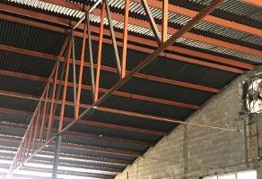 Foto de nave industrial en venta en  , parque industrial lagunero, gómez palacio, durango, 5831484 No. 01