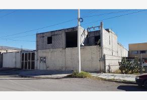 Foto de nave industrial en venta en  , parque industrial lagunero, gómez palacio, durango, 6189264 No. 01