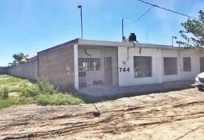 Locales en Villa Jardín, Torreón, Coahuila de Zaragoza