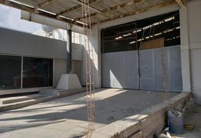Foto de nave industrial en renta en  , parque industrial lagunero, gómez palacio, durango, 6379101 No. 01