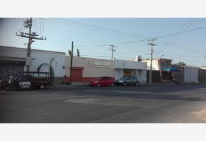 Foto de local en venta en  , parque industrial lagunero, gómez palacio, durango, 8618985 No. 01