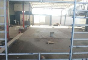 Foto de local en renta en  , parque industrial lagunero, gómez palacio, durango, 9227747 No. 01