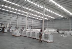 Foto de nave industrial en venta en  , parque industrial milimex, santa catarina, nuevo león, 0 No. 01