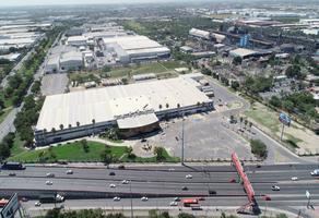 Foto de nave industrial en renta en  , parque industrial monterrey, apodaca, nuevo león, 13867718 No. 01