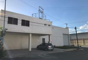 Foto de bodega en renta en  , parque industrial nexxus xxi, general escobedo, nuevo león, 0 No. 01