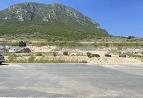 Foto de terreno industrial en venta en  , parque industrial nexxus xxi, general escobedo, nuevo león, 0 No. 01