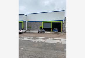 Foto de bodega en renta en  , parque industrial pequeña zona industrial, torreón, coahuila de zaragoza, 12994092 No. 01