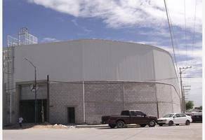 Foto de bodega en renta en  , parque industrial pequeña zona industrial, torreón, coahuila de zaragoza, 13254855 No. 01