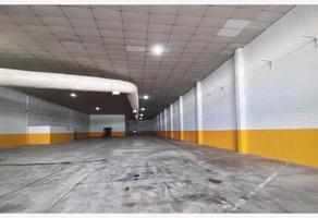 Foto de bodega en renta en  , parque industrial pequeña zona industrial, torreón, coahuila de zaragoza, 15784787 No. 01