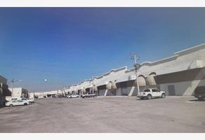 Foto de bodega en renta en  , parque industrial pequeña zona industrial, torreón, coahuila de zaragoza, 15784791 No. 01
