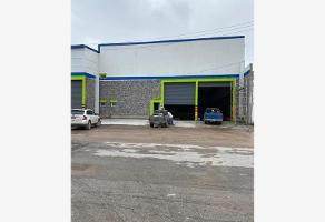Foto de bodega en renta en  , parque industrial pequeña zona industrial, torreón, coahuila de zaragoza, 15862360 No. 01