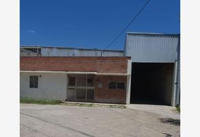 Foto de bodega en renta en  , parque industrial pequeña zona industrial, torreón, coahuila de zaragoza, 15972662 No. 01