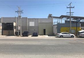 Foto de bodega en renta en  , parque industrial pequeña zona industrial, torreón, coahuila de zaragoza, 16313508 No. 01