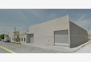 Foto de bodega en renta en  , parque industrial pequeña zona industrial, torreón, coahuila de zaragoza, 6251694 No. 01