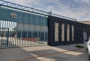 Foto de bodega en renta en  , parque industrial pequeña zona industrial, torreón, coahuila de zaragoza, 7615221 No. 01