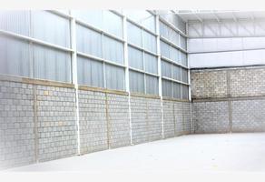 Foto de bodega en renta en  , ciudad industrial, torreón, coahuila de zaragoza, 7713372 No. 01