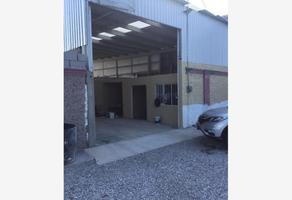 Foto de bodega en renta en  , parque industrial pequeña zona industrial, torreón, coahuila de zaragoza, 8618442 No. 01