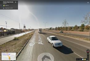 Foto de terreno comercial en venta en parque industrial privado , real carolinas i, ii, iii y iv, chihuahua, chihuahua, 0 No. 01