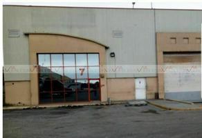 Foto de bodega en renta en  , parque industrial regiomontano, monterrey, nuevo león, 0 No. 01