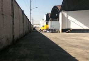 Foto de nave industrial en renta en parque industrial san felipe hueyotiplan v puebla 0, rancho colorado, puebla, puebla, 8922133 No. 01