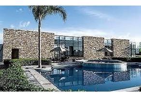 Foto de terreno habitacional en venta en  , los pocitos, aguascalientes, aguascalientes, 19799541 No. 01