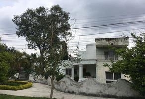 Foto de casa en venta en Chapalita, Guadalajara, Jalisco, 21448427,  no 01