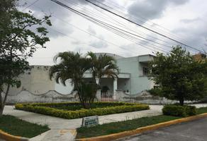 Foto de casa en venta en parque juan diego 21, chapalita, guadalajara, jalisco, 0 No. 01