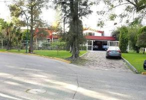 Foto de casa en venta en parque juan diego 309, chapalita, guadalajara, jalisco, 0 No. 01