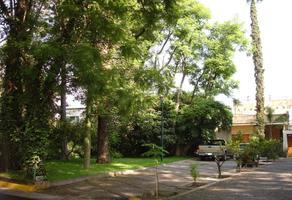 Foto de casa en venta en parque juan diego , chapalita, guadalajara, jalisco, 0 No. 01