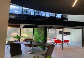 Foto de oficina en renta en parque la granada , balcones de la herradura, huixquilucan, méxico, 0 No. 01