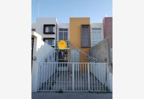 Foto de casa en venta en parque la primavera 298, parques de tesistán, zapopan, jalisco, 6593218 No. 01