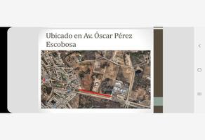 Foto de terreno habitacional en venta en parque lineal 567, real del valle, mazatlán, sinaloa, 7621918 No. 01