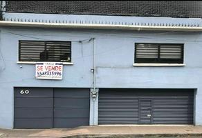 Foto de casa en venta en parque lira , ampliación daniel garza, miguel hidalgo, df / cdmx, 0 No. 01