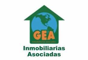 Foto de terreno habitacional en venta en  , parque manzanares, león, guanajuato, 6628880 No. 01