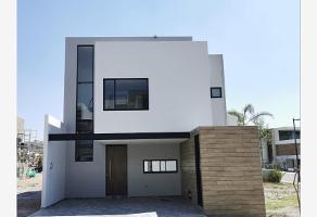 Foto de casa en venta en parque mediterraneo , lomas de angelópolis ii, san andrés cholula, puebla, 0 No. 01