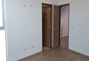 Foto de casa en venta en parque metropolitano , la estancia, zapopan, jalisco, 0 No. 02