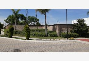 Foto de terreno habitacional en venta en parque michoacan 17, las animas santa anita, puebla, puebla, 0 No. 01