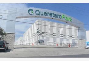 Foto de nave industrial en renta en  , parque querétaro 2000, querétaro, querétaro, 10793643 No. 01