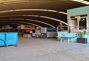 Foto de nave industrial en venta en  , parque querétaro 2000, querétaro, querétaro, 15403306 No. 01
