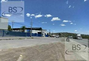 Foto de terreno industrial en venta en  , parque querétaro 2000, querétaro, querétaro, 0 No. 01
