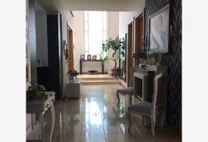 Foto de casa en venta en  , parque regency, zapopan, jalisco, 5612710 No. 02